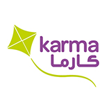Fight against cancer with the Karma association
