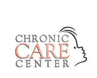 In support of the Chronic Care Center